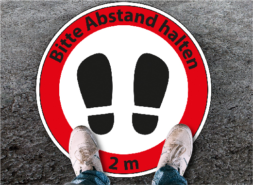 ABSTAND-HALTEN 02